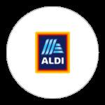 retailer-aldi