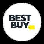 retailer-bestbuy
