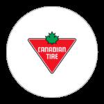 retailer-canadiantire