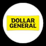 retailer-dollargeneral