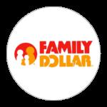 retailer-familydollar