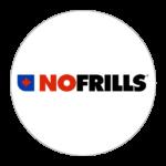 retailer-nofrills