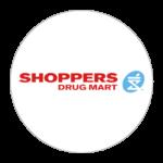 retailer-shoppers