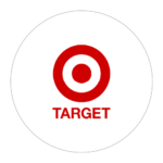 retailer-target