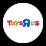 retailer-toysrus