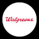 retailer-walgreens